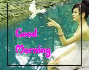 Hd Good Morning Pictures Photo