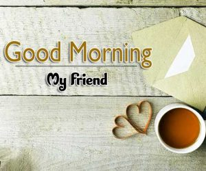 Hd Good Morning Pictures Wallpaper