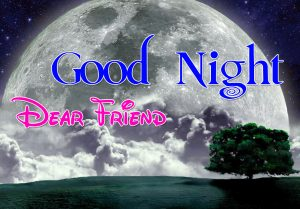 Latest 1080 Good Night Pics Images Download