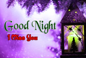 Latest Beautiful 4k Good Night Images Pic Download