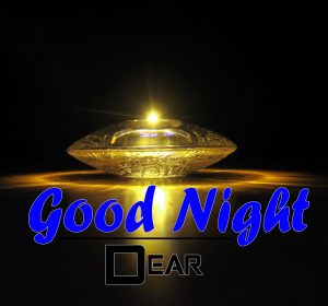 Latest Free Free Good Night 4k Images Download 2