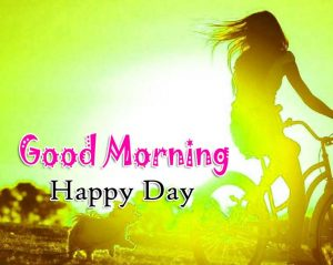 Latest Good Morning Download Free 3