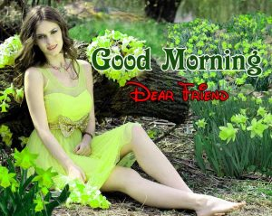 Latest Good Morning Download Images 12