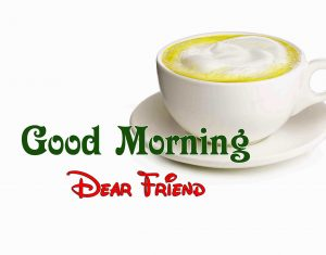 Latest Good Morning Download Images 14