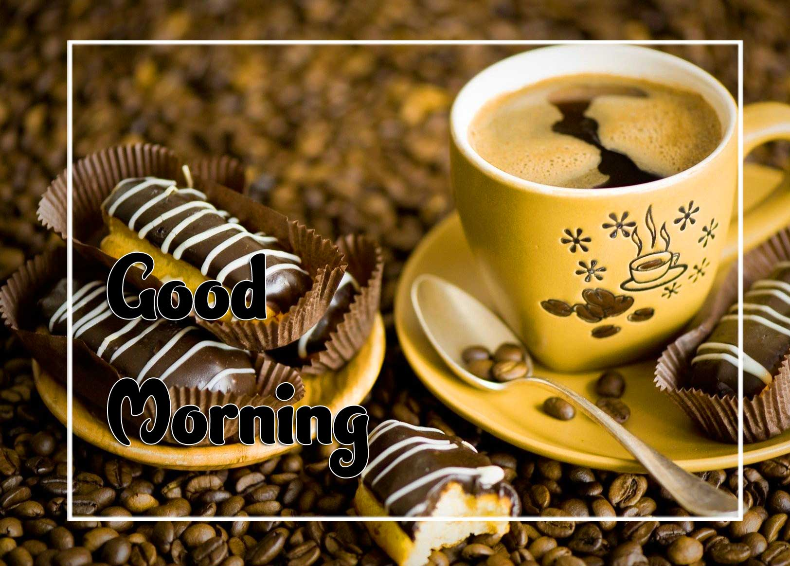 Latest Good Morning Download Images 7