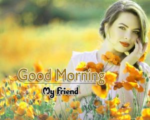 Latest Good Morning Images 10
