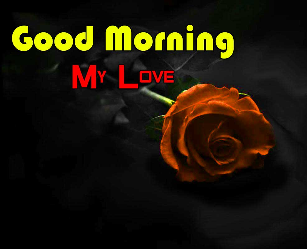 Latest Good Morning Images Download 8