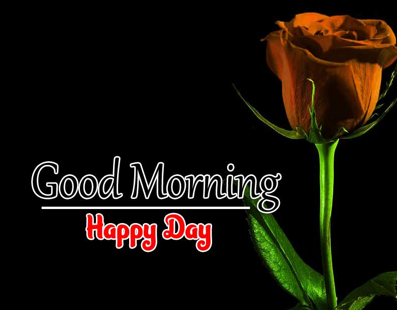 Latest Good Morning Images Download 9