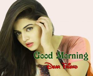 Latest Good Morning Images Hd Free 1