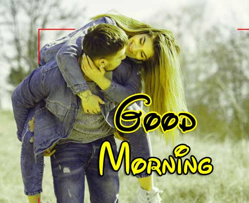 Latest Good Morning Images Phoot