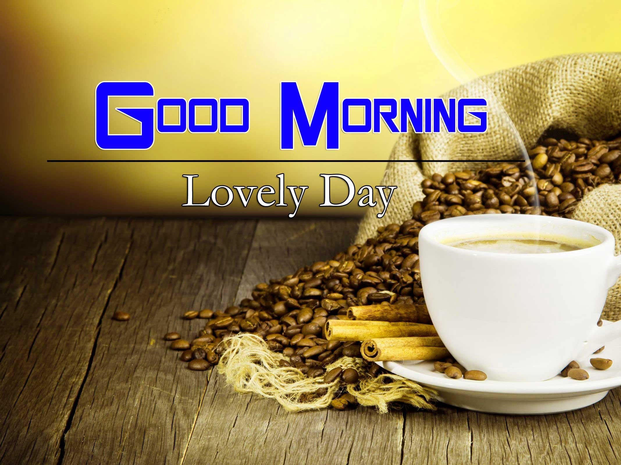 Latest Good Morning Images Photo 4