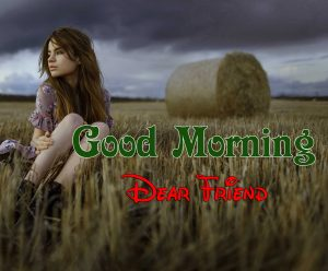 Latest Good Morning Images Pics 11