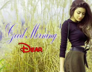 Latest Good Morning Images Pictures 12