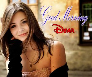 Latest Good Morning Images Wallpaper 10