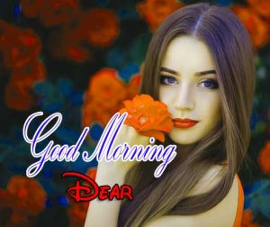 Latest Good Morning Images Wallpaper 11