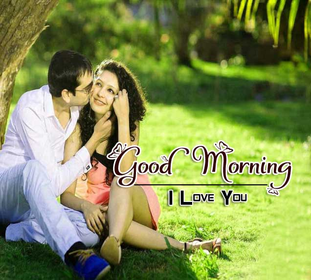 Latest Good Morning Images Wallpaper 5