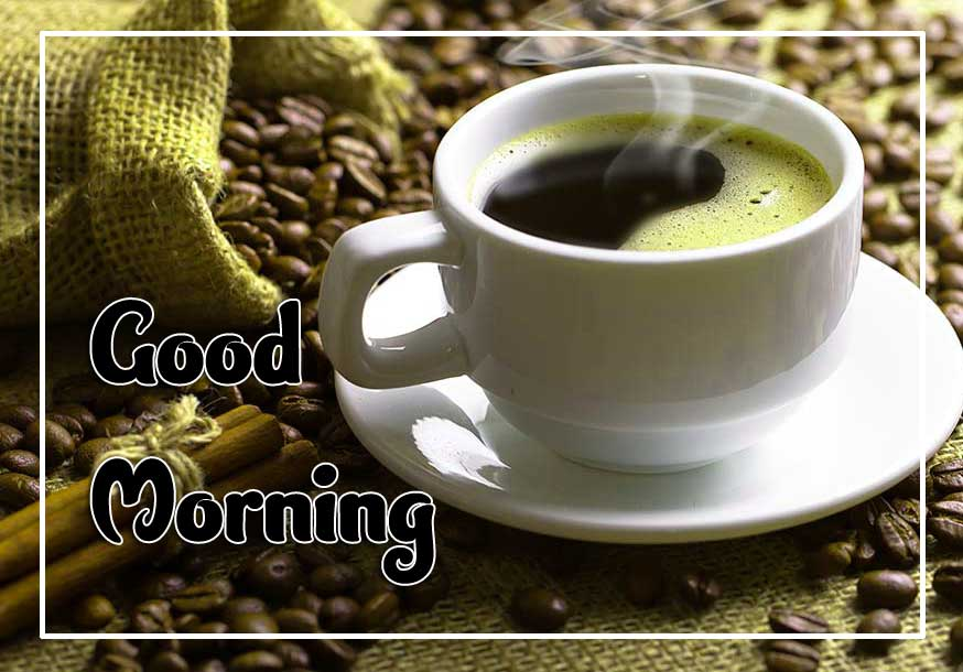 Latest Good Morning Images Wallpaper 6