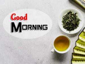 Latest Good Morning Photo 3