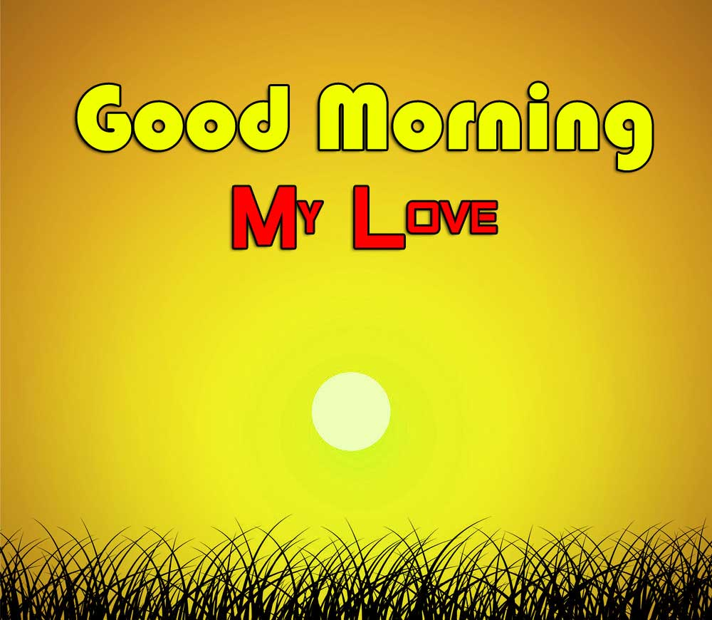 Latest Good Morning Photo Hd FRee