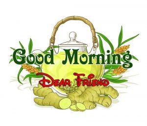 Latest Good Morning Photo Images 12