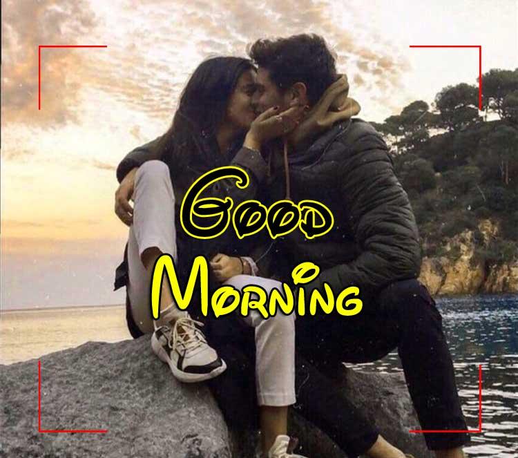 Latest Good Morning Photo Images 6