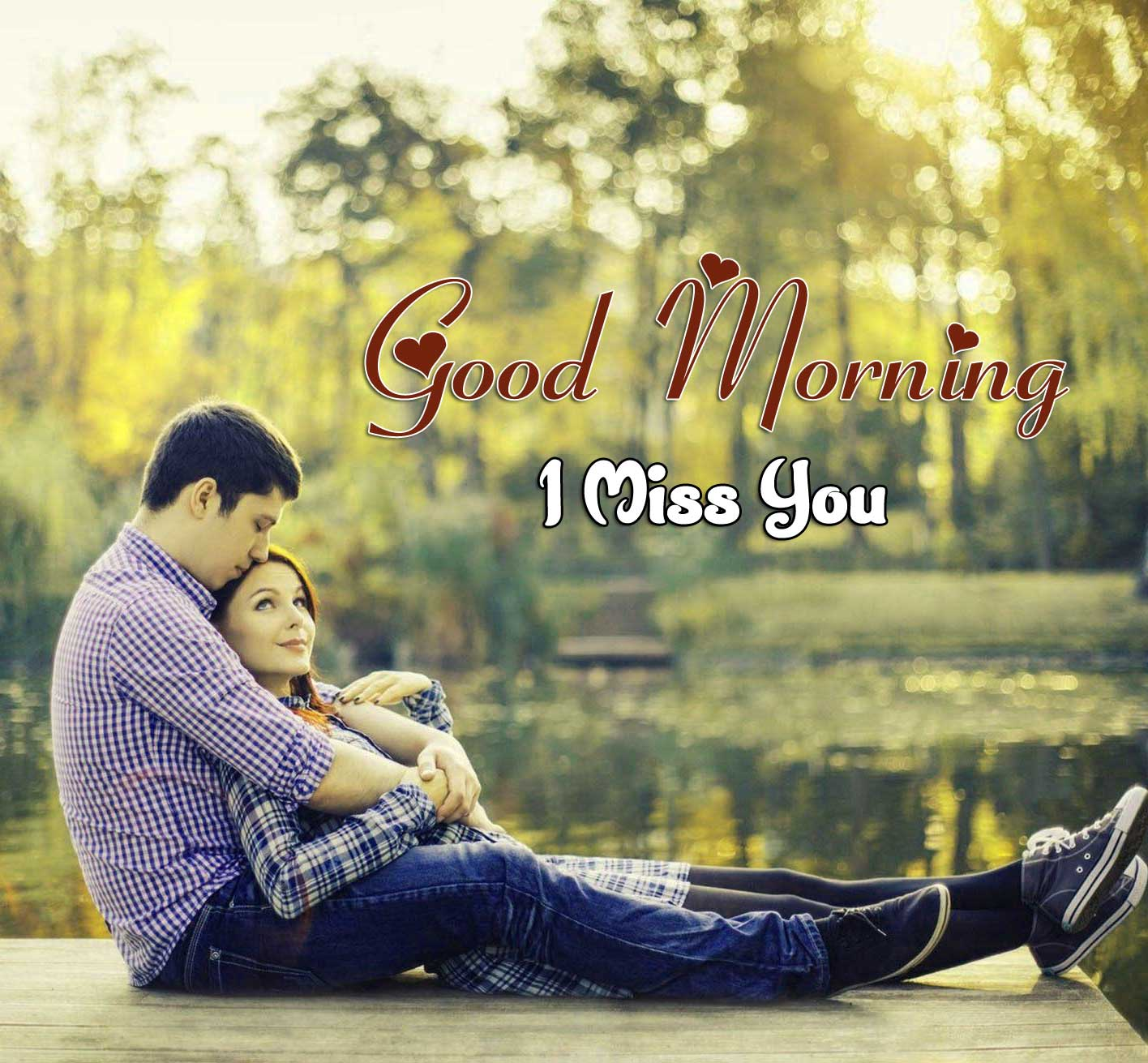 Latest Good Morning Pics Free 1