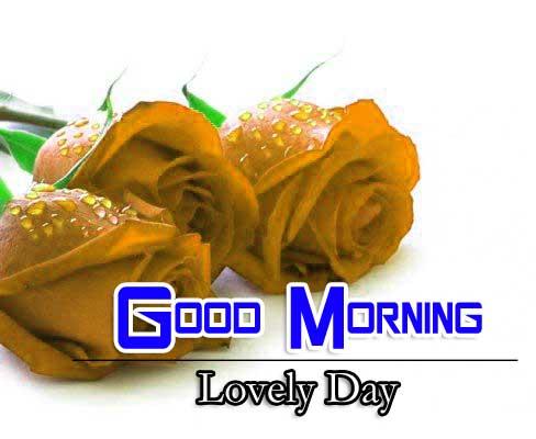 Latest Good Morning Pics Hd 2