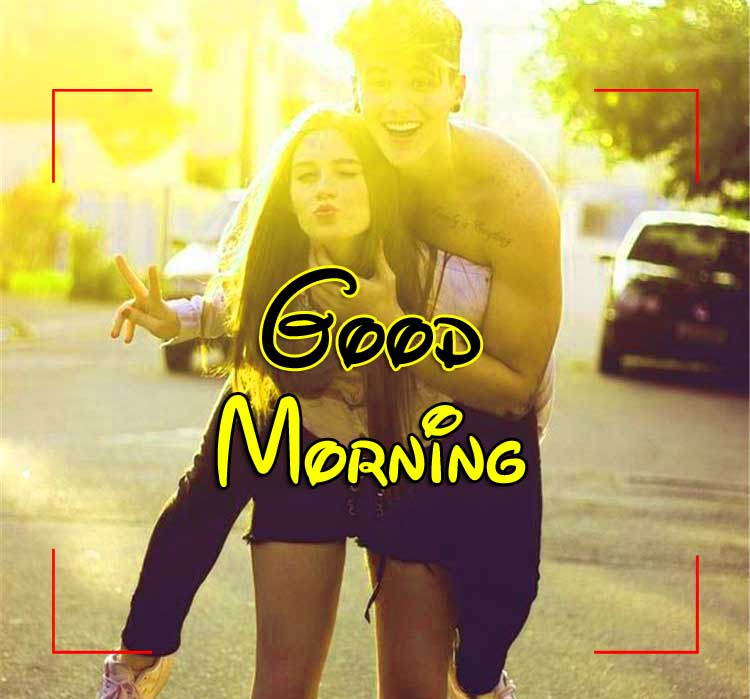 Latest Good Morning Pictures FRee 1