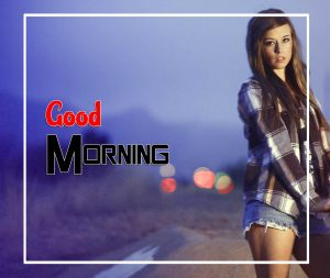 Latest Good Morning Pictures Wallppaer