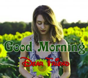 Latest Good Morning Wallpaper 2