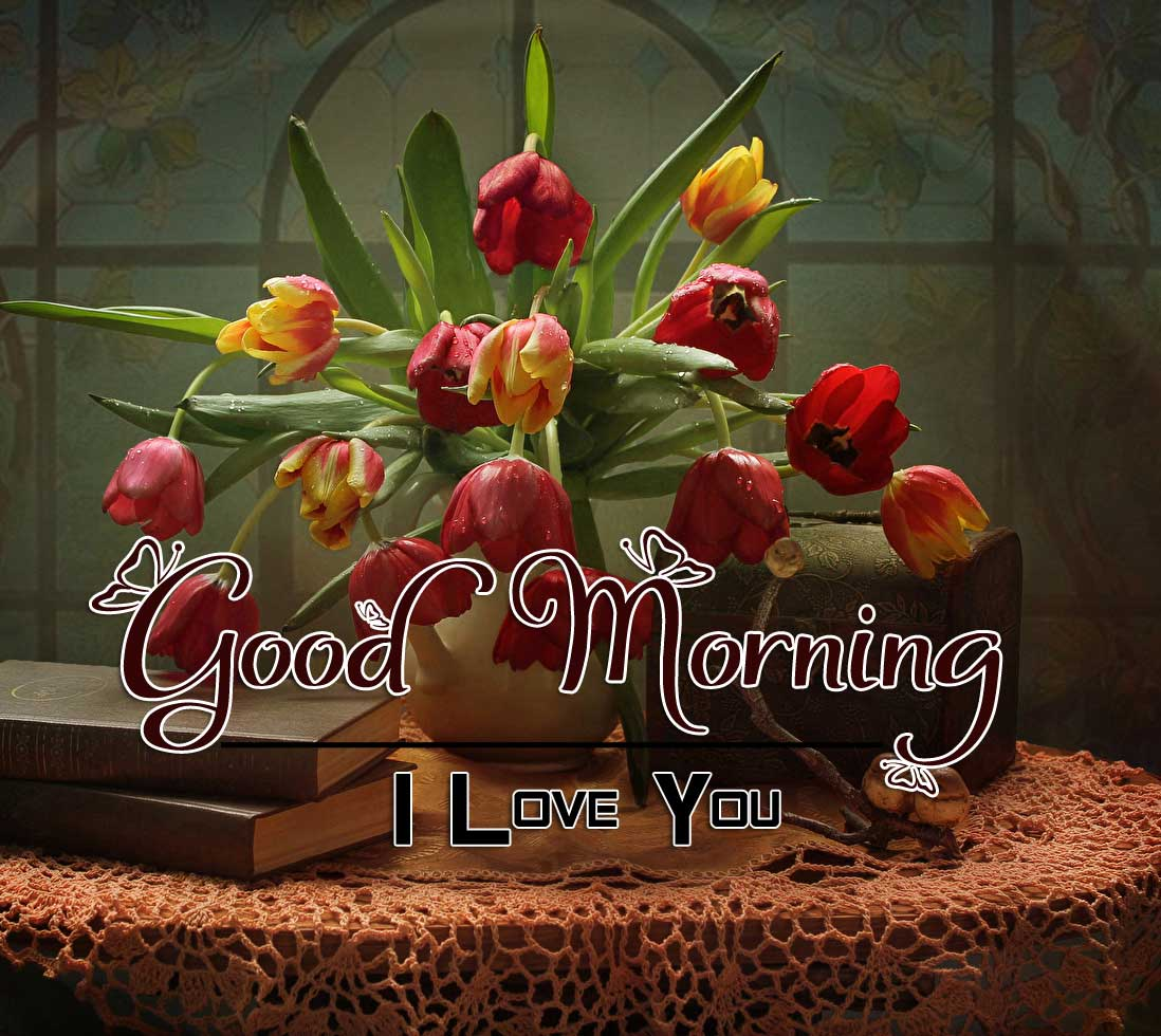 Latest Good Morning Wallpaper Free 4