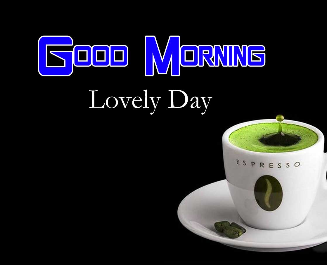 Latest Good Morning Wallpaper Free 7