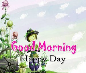 Latest Good Morning Wallpaper Free 8
