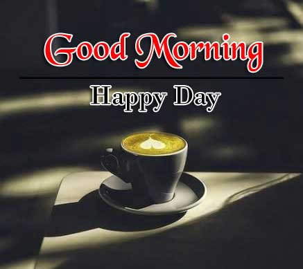 Latest Good Morning Wallpaper Images 6