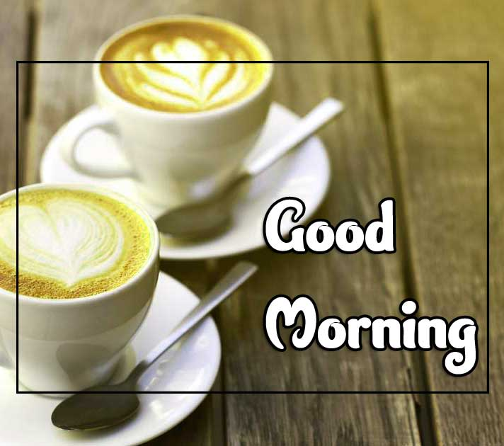 Latest Good Morning Wallpaper Pics 3