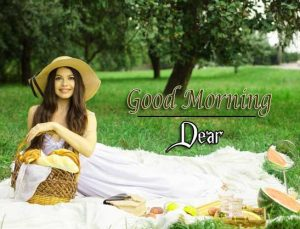 Latest Good Morning Wallpaper Pics 4