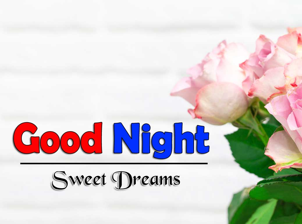 Latest Good Night Download Images