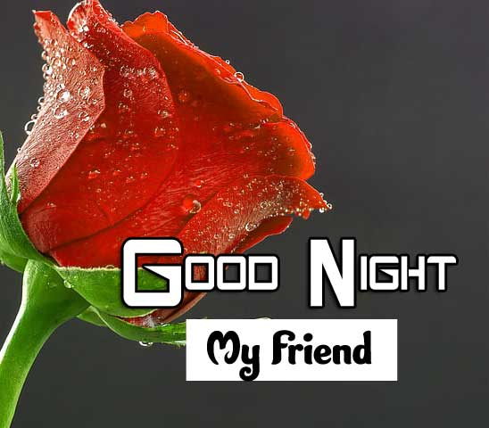 Latest Good Night Images Pictures 1