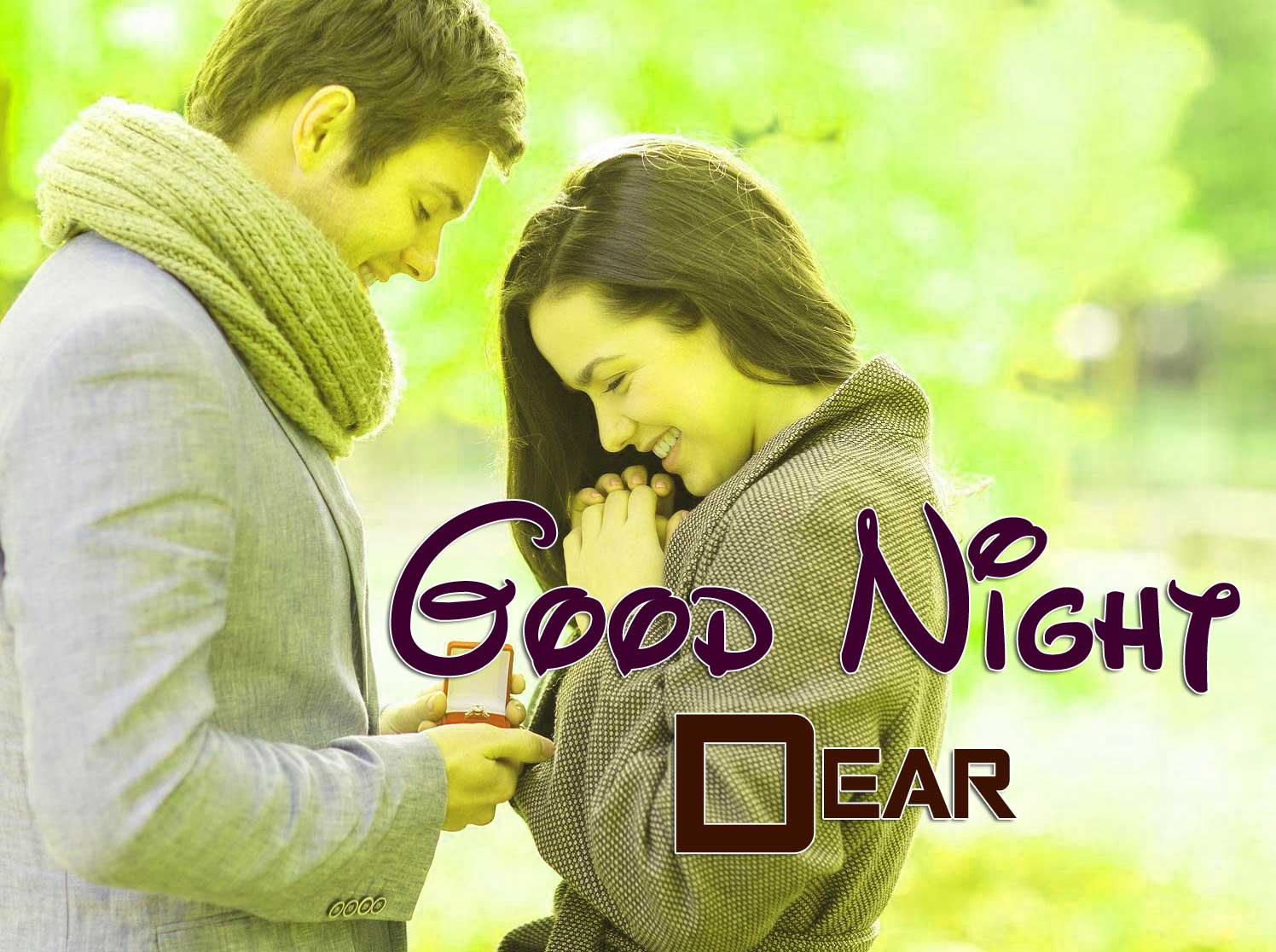 Latest Good Night Images Pictures 2