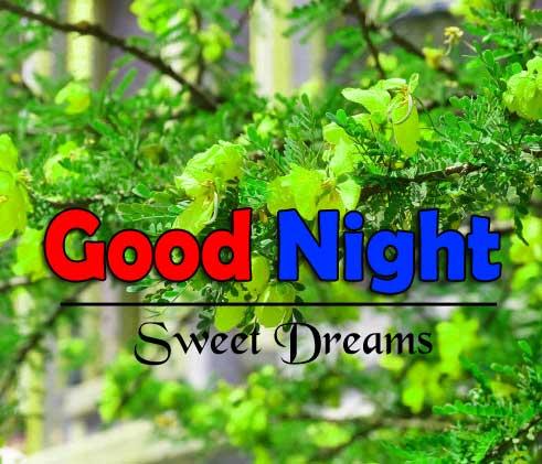 Latest Good Night Images Wallpaper 1
