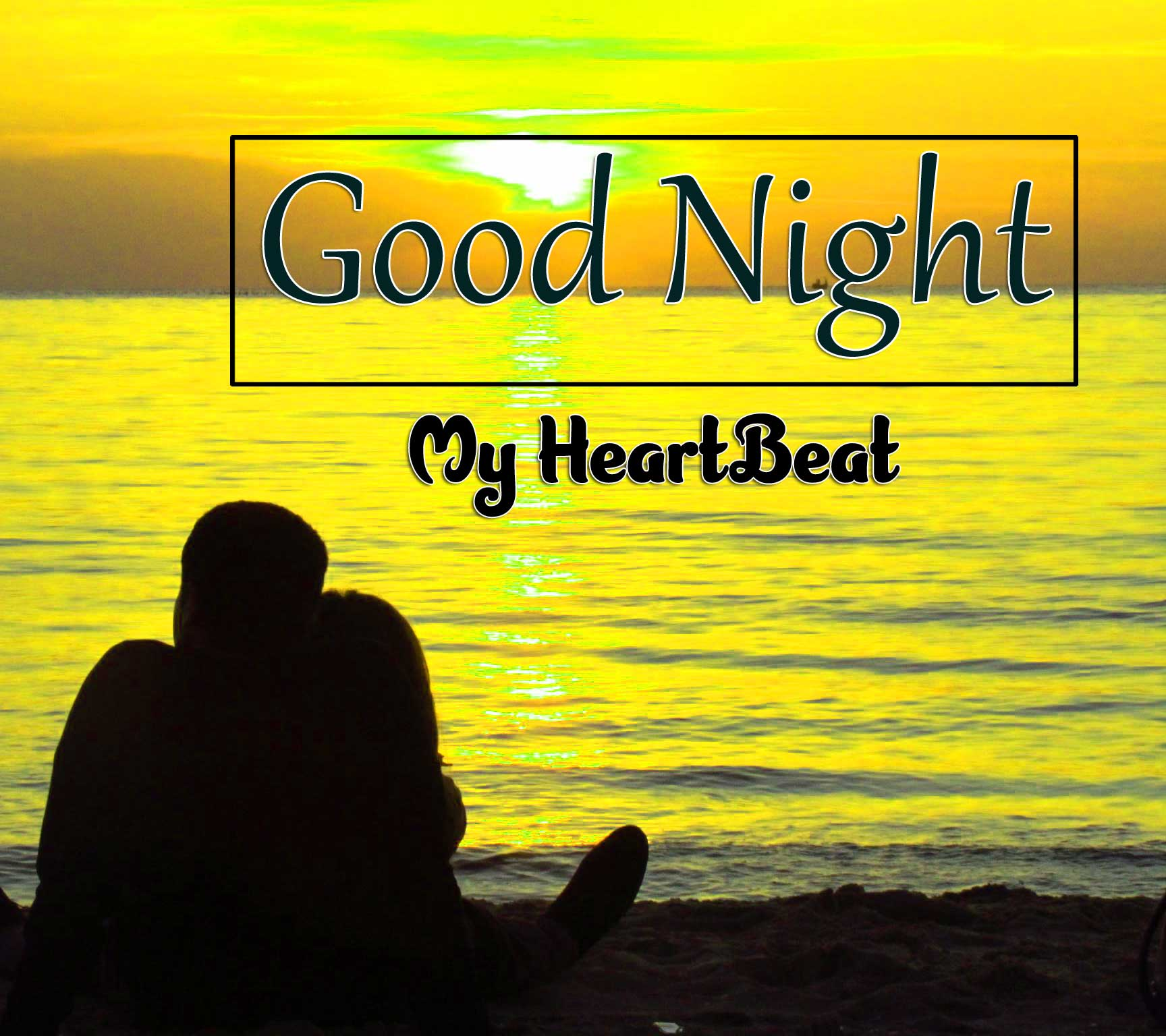 Latest Good Night Images hd