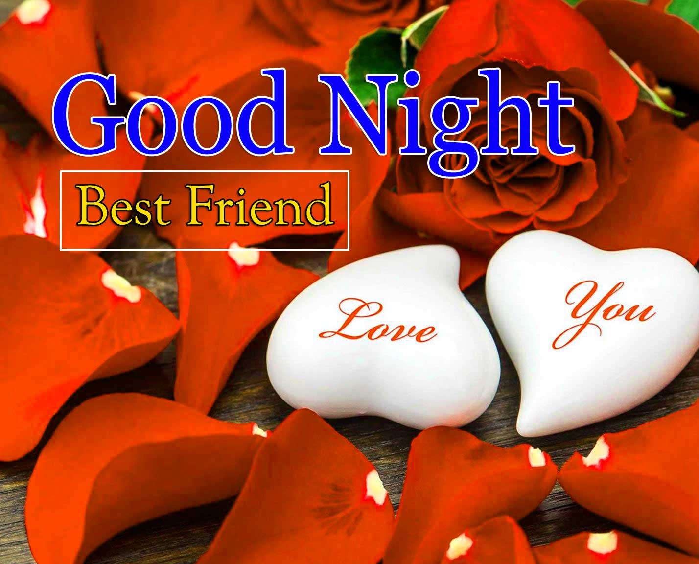 Latest Good Night Photo Images 1