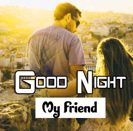 Latest Good Night Photo Pictures