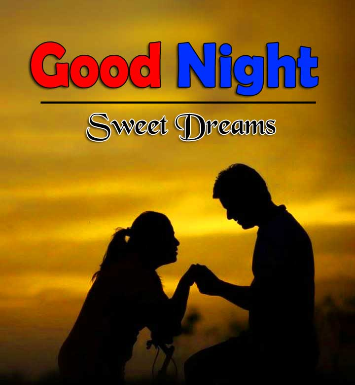 Latest Good Night Pics Hd