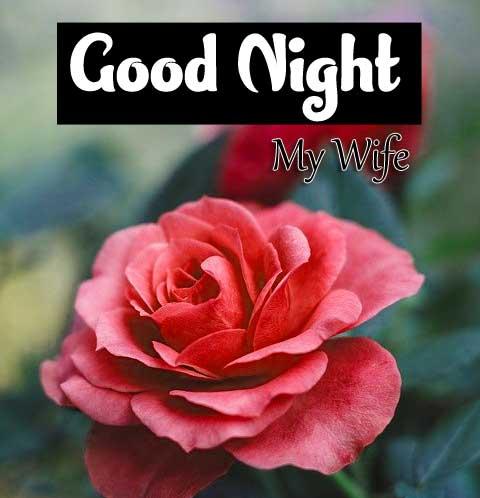 Latest Good Night Pics Images 1