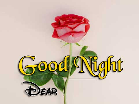 Latest Good Night Pictures Images 1