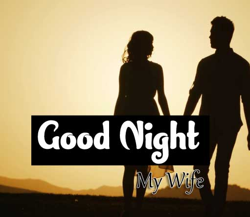 Latest Good Night Pictures Photo