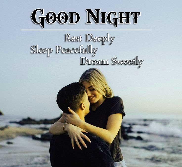 Latest Good Night Wallpaper Images 2