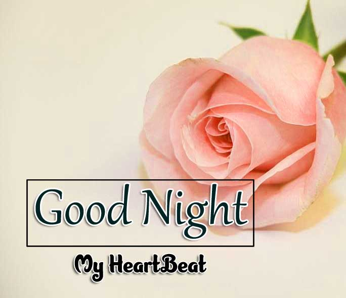 Latest Good Night Wallpaper Images