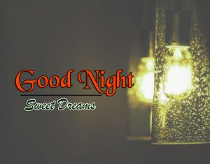 Latest New 1080 Good Night Images